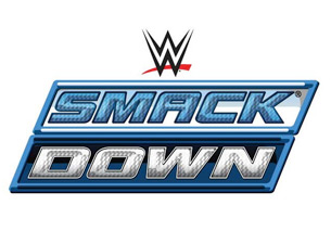 WWE: Smackdown at Allstate Arena