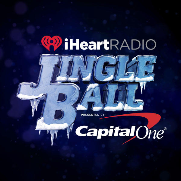 iHeartRadio Jingle Ball at Allstate Arena