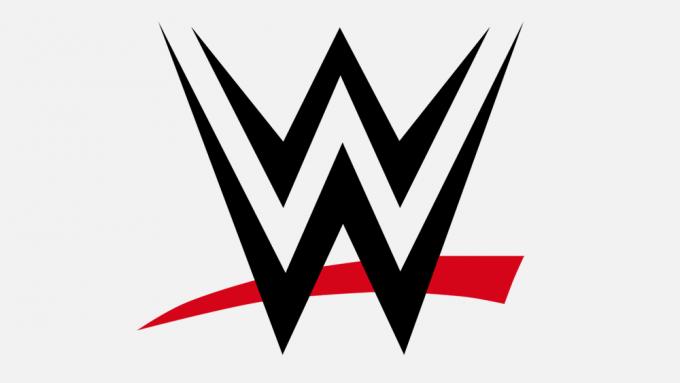 WWE: TLC at Allstate Arena