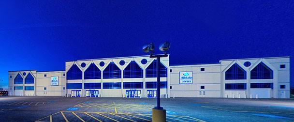 allstate arena rosemont