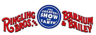 Ringling Bros. and Barnum & Bailey Circus at Allstate Arena