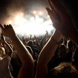 I Love The 90s: Salt N Pepa, Vanilla Ice, Coolio, Color Me Badd & Tone Loc at Allstate Arena